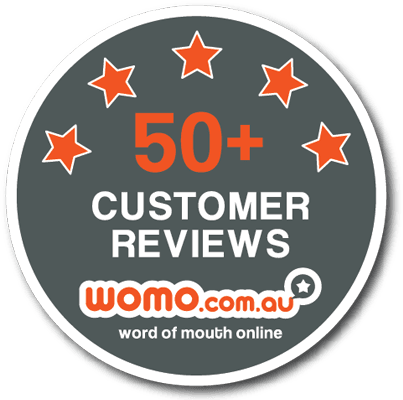 Customer Reviews for Fix It Computer Repairs, Calamvale on WOMO