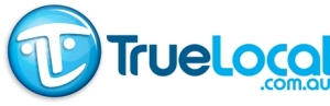 Truelocal-Business-300x97