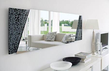 Home-Office-with-Mirrors