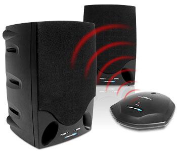 wirelessspeakers